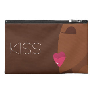 KISS Travel Bag