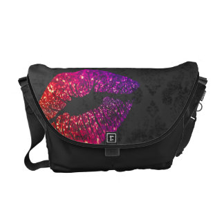 Kisses Commuter Bags