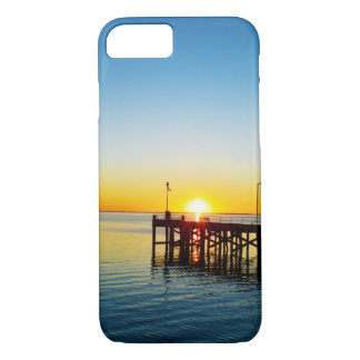 Kisses_From_The_Heavens,_iPhone_Six_Slim_Case. iPhone 7 Case