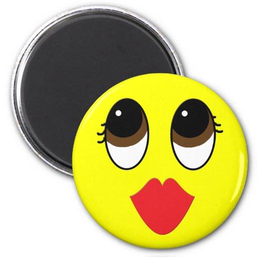 Funny Kissy Face Meme : Kissy face emoji iphone memes