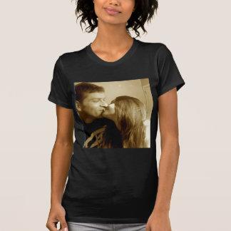 kissy T-Shirt