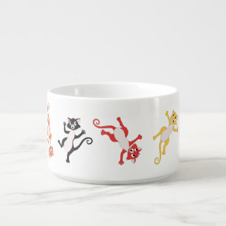 Kit, Cat, Cup