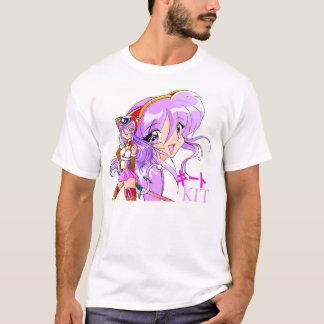 Kit T-Shirt