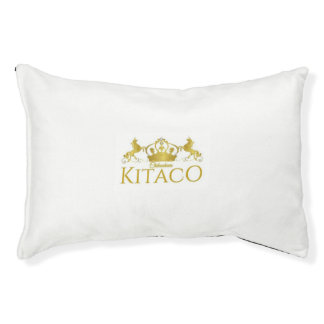 Kitaco Dog Bed
