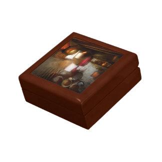 Kitchen - Homesteading life Gift Box