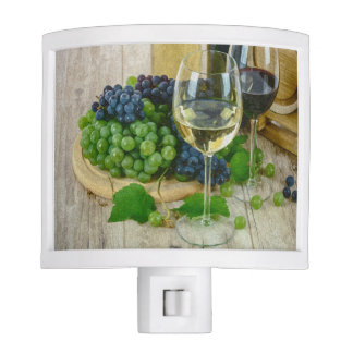 Kitchen Night Light Design