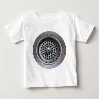 Kitchen Sink Baby T-Shirt