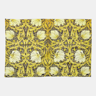 Kitchen Towel-Fashion/Fabric-William Morris 16 Kitchen Towel