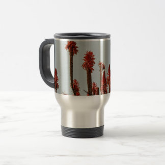 Kitchen Travel Mug