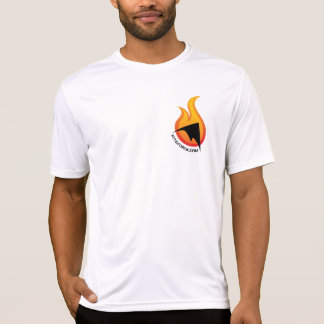 Kite Forge - Performance T-Shirt