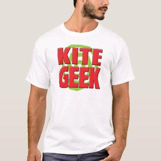 Kite Geek T-Shirt