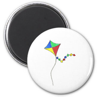 Kite Magnet