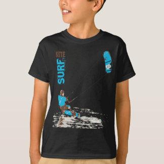 kite surf T-Shirt