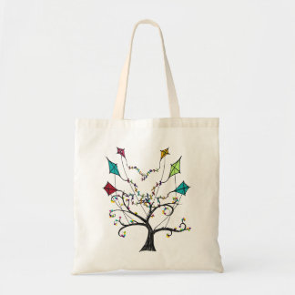 Kite Tree Eco Friendly Bag
