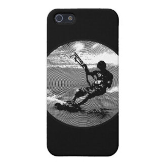 kiteboarding creations iphone#3 case for the iPhone 5