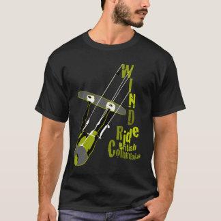 Kiteboarding Tee