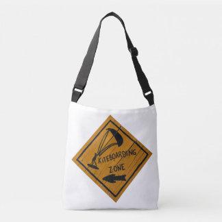 Kitesurf Bag