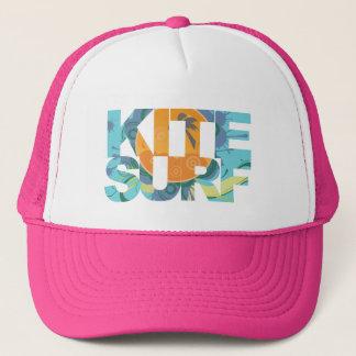 Kitesurf Cap