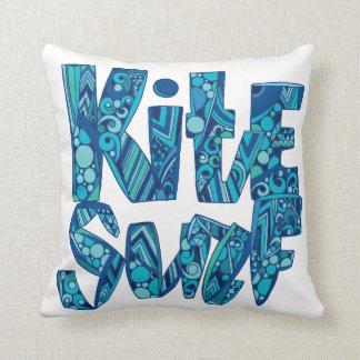 Kitesurf Pillow