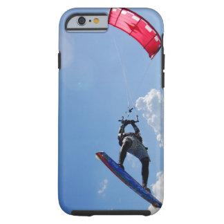 Kitesurf pro coque tough iPhone 6