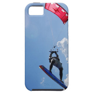 Kitesurfing Pro Case For The iPhone 5
