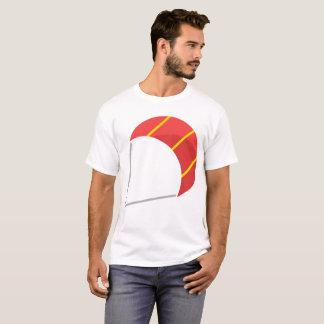 Kitesurfing Tshirt