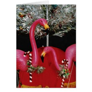 Kitschy Khristmas Card
