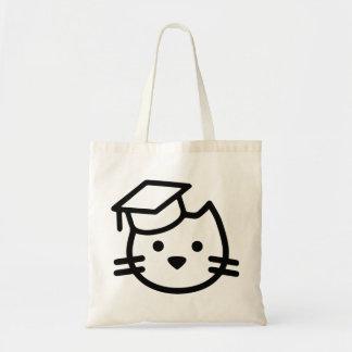 Kitten Academy Logo