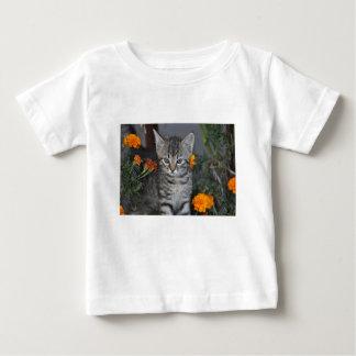 kitten baby T-Shirt