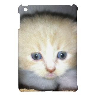 kitten power case for the iPad mini