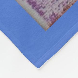 "KITTIES Fleece Blanket, 60""x80"""