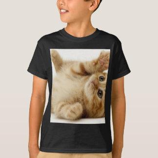 Kitty Cat Cute Item T-Shirt