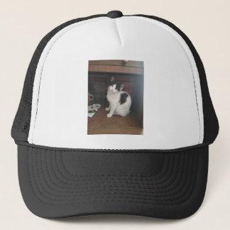 Kitty Fun! Trucker Hat