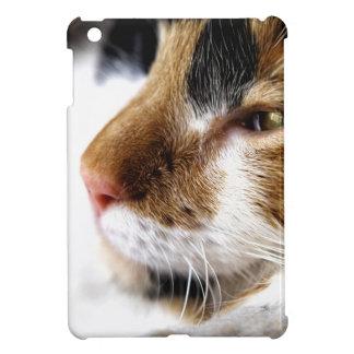 Kitty iPad Mini Cases