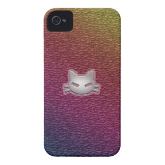 Kitty iPhone 4/4S Case