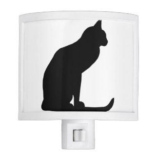 Kitty Light Night Lights