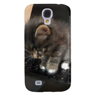 Kitty Mouse HTC Vivid / Raider 4G Case