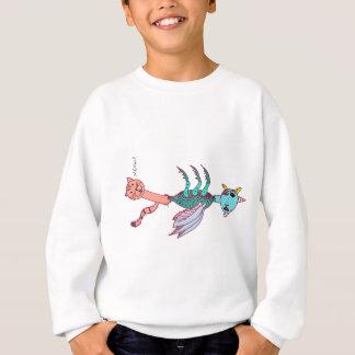 Kittycorn Sweatshirt