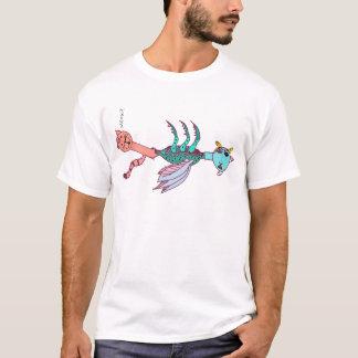 Kittycorn T-Shirt