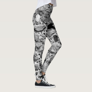 - Kiwar Design put-went Leggings