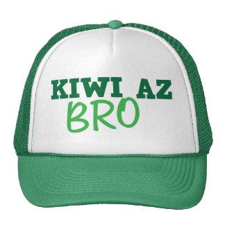 KIWI AZ BRO MESH HATS