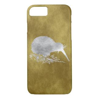 Kiwi Bird iPhone 7 Case