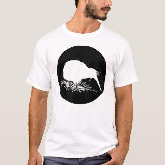 Kiwi Bird T-Shirt