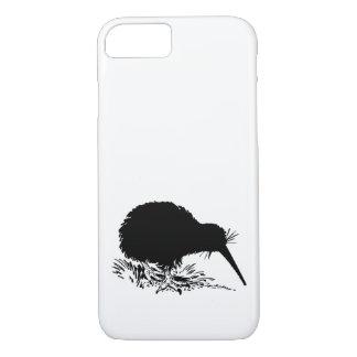 Kiwi Birds iPhone 7 Case