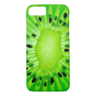 Kiwi Case-Mate iPhone Case