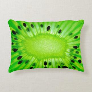Kiwi Decorative Pillow