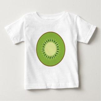 kiwi fruit baby T-Shirt