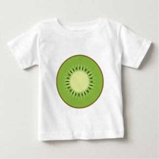 kiwi fruit baby T-Shirt