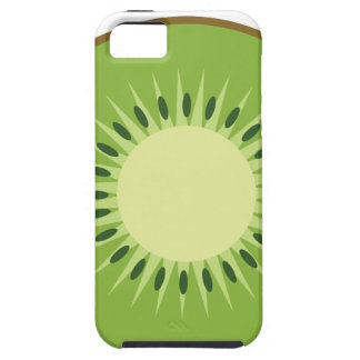 kiwi fruit case for the iPhone 5