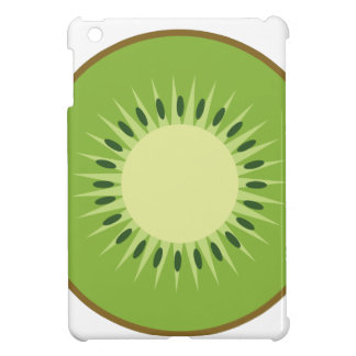 kiwi fruit iPad mini covers